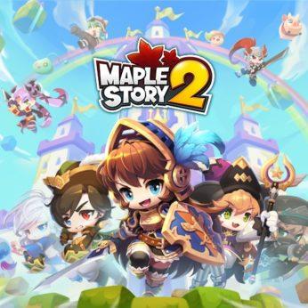 maplestory-2-logo