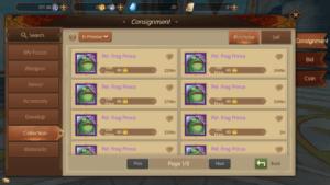 sell-frog-prince-world-of-kings