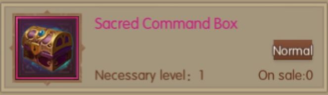 sacred-command-box