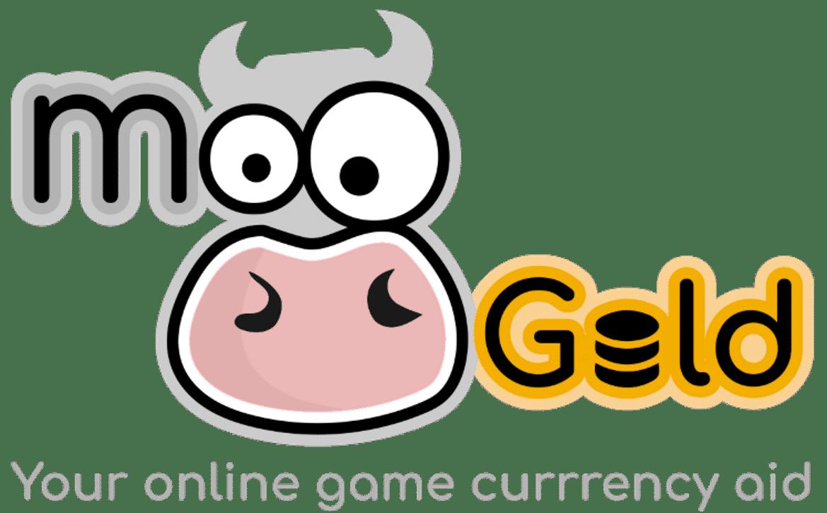 MooGold.com