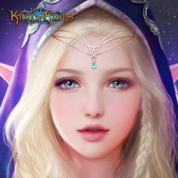 king-of-kings-sea