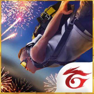 garena-free-fire