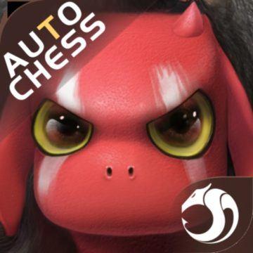 auto-chess