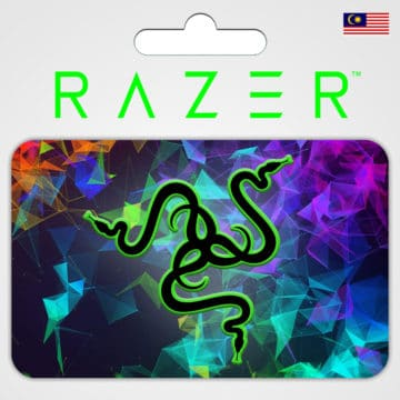 razer-gold-my