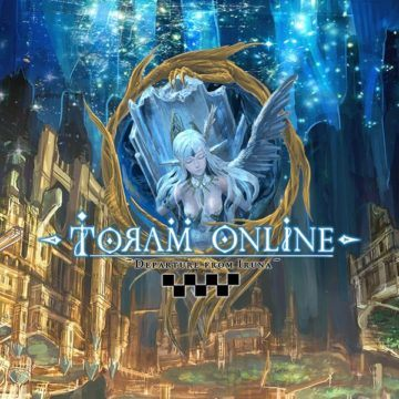 toram-online