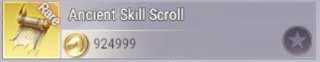 ancient-skill-scroll