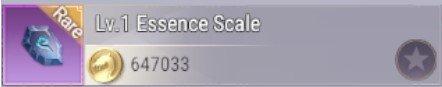 essence-scale