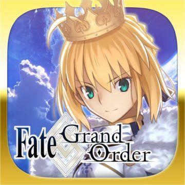 fate-grand-order