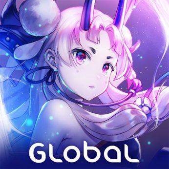 mirage-memorial-global