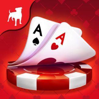 zynga-poker
