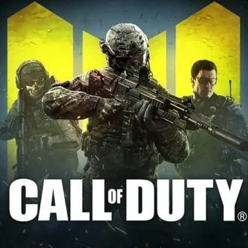 call-of-duty-mobile-garena