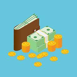 moogold-cashpayment