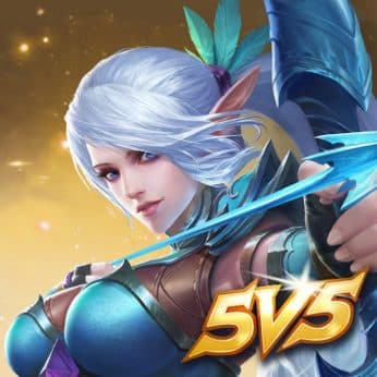 mobile-legends-bang-bang