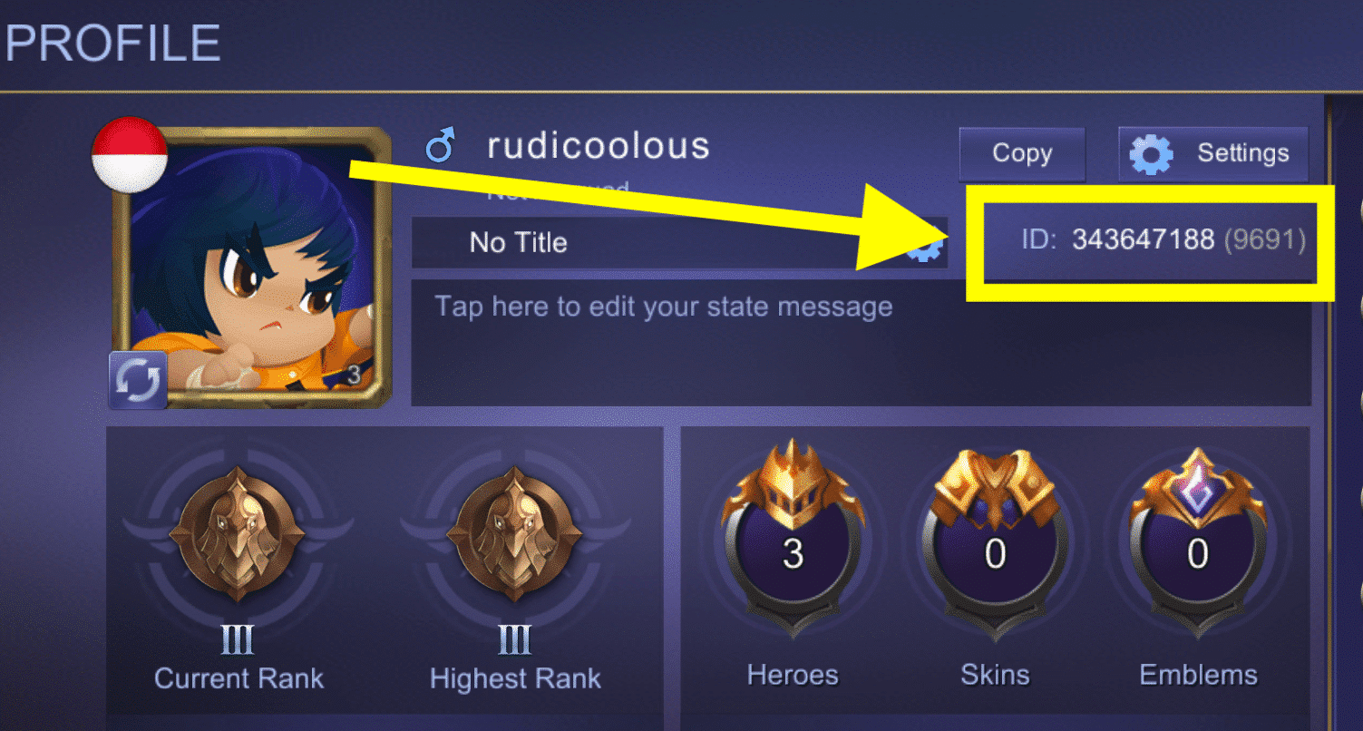 mobile-legends-user-id