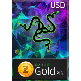 razer-gold-usd