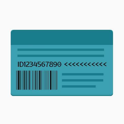 ID-Card-Back