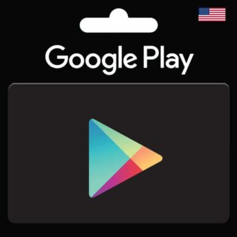 google-play-gift-card-us