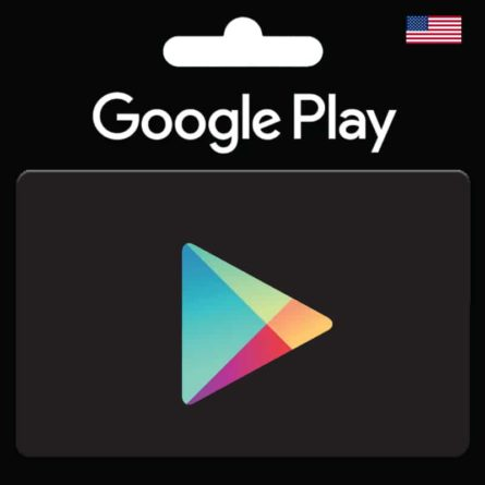 google-play-gift-card-us