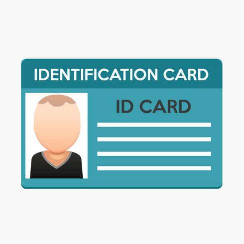 identification-card-front