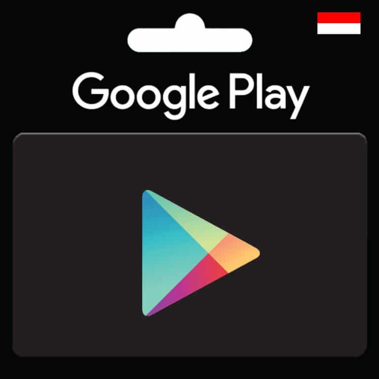 google-play-gift-card-id