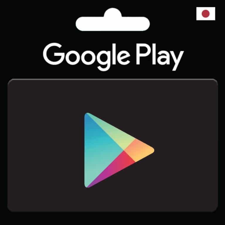 google-play-gift-card-jp