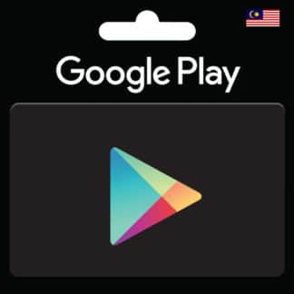 google-play-gift-card-my