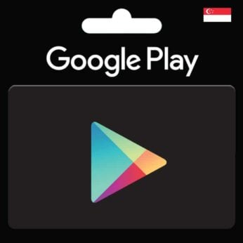 google-play-gift-card-sg