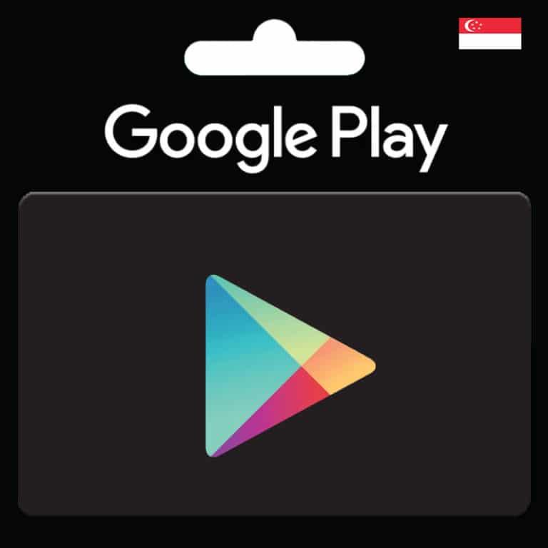 google-play-gift-card-sg