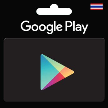 google-play-gift-card-th
