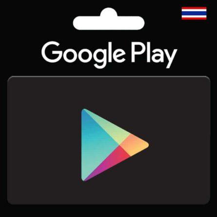 google-play-gift-card-th