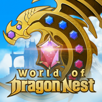 world-of-dragon-nest