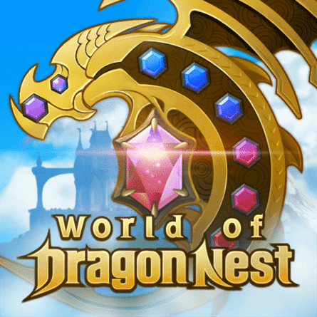 world-of-dragon-nest