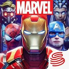 marvel-super-war