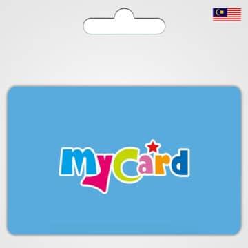 mycard-my