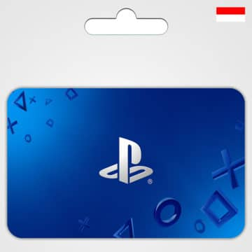 psn-card-id
