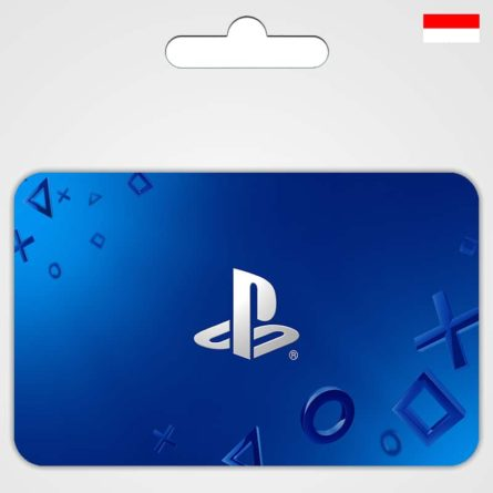 psn-card-id