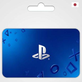 psn-card-jp