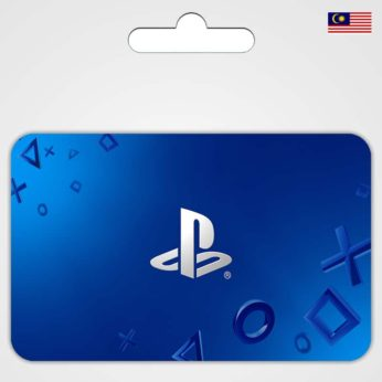 psn-card-my