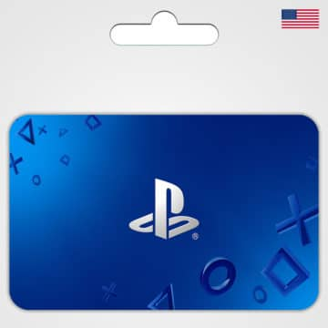 psn-card-us