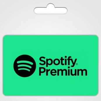 spotify-gift-card-my