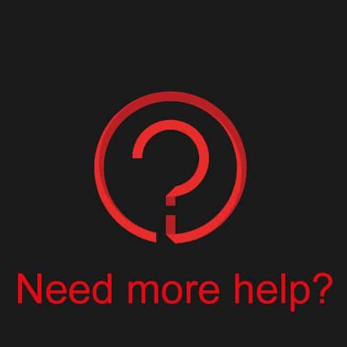netflix-need-more-help
