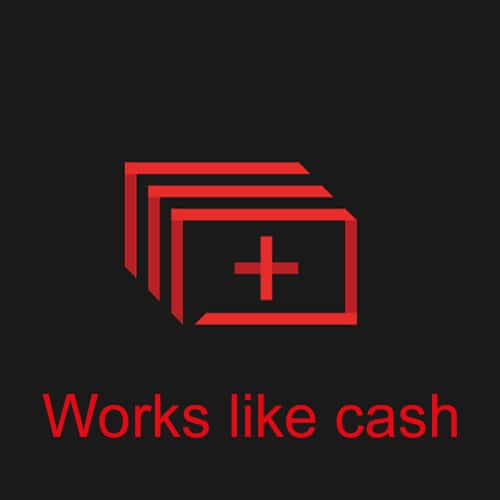 netflix-works-like-cash