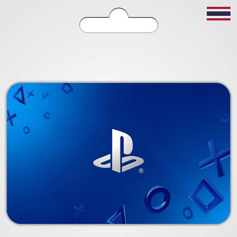 psn-card-th