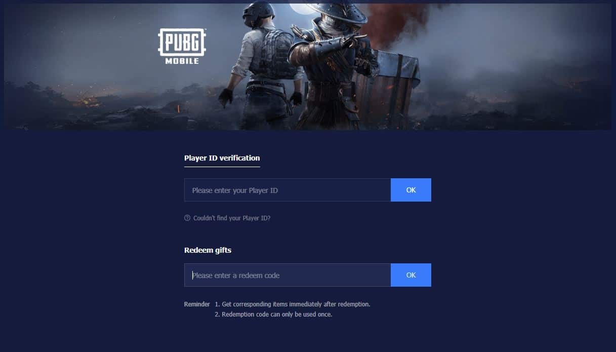pubg-mobile-prepaid-code