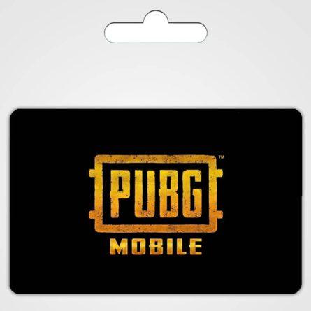 pubg-prepaid-card