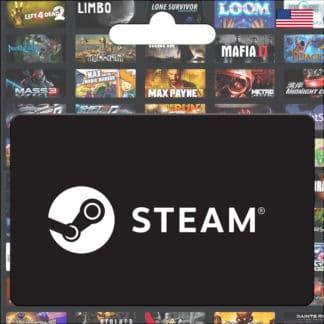 steam-gift-card-usd