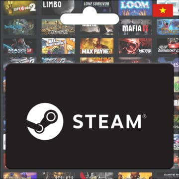 steam-wallet-gift-card-vn
