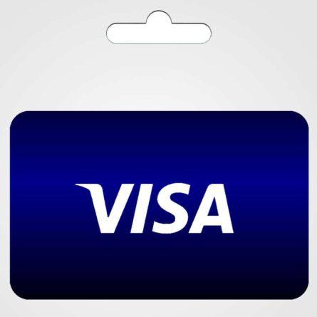 visa-gift-card