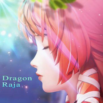 dragon-raja