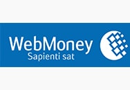 webmoney-verified